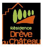 Résidence Drève du Château